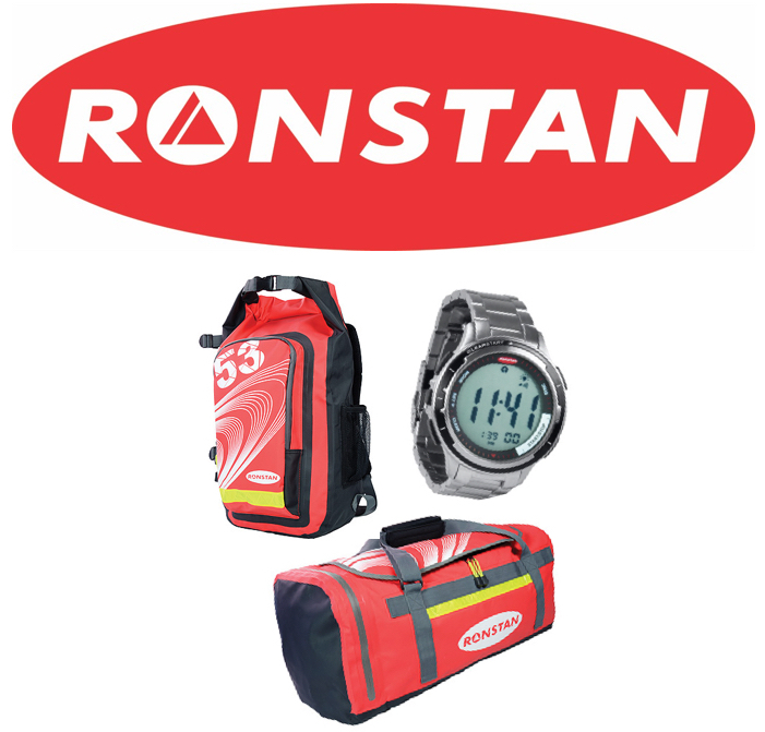 Ronstan International
