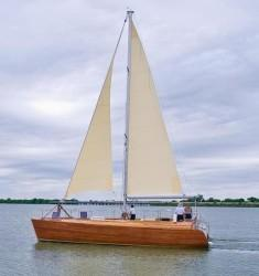 SailWithScott